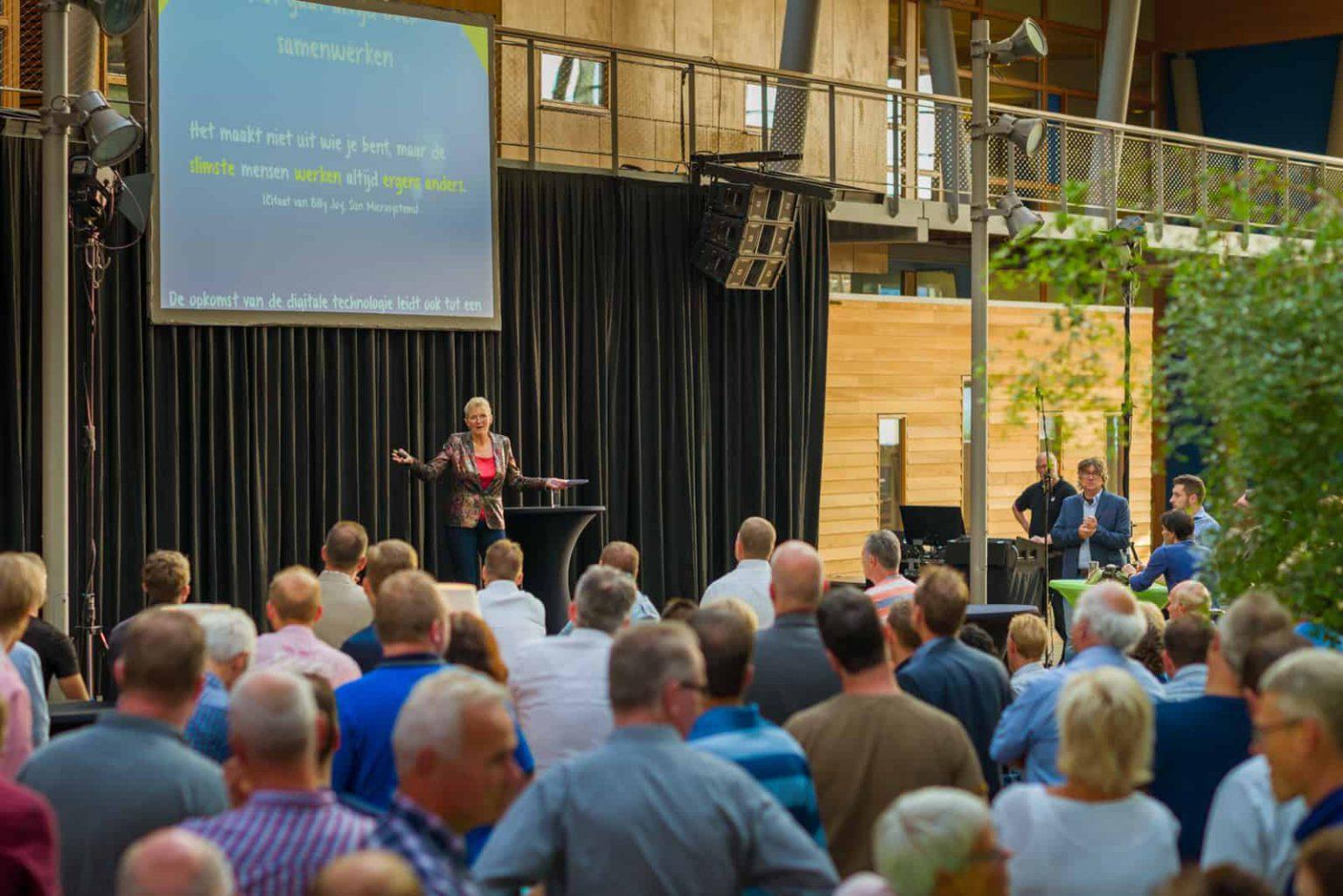 Rienk_Boode_Fotografie_evenementfotografie_Den Haag_006